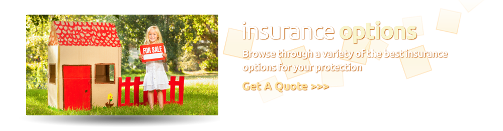 Hastings Insurance Solutions Hastings Insurance Solutions